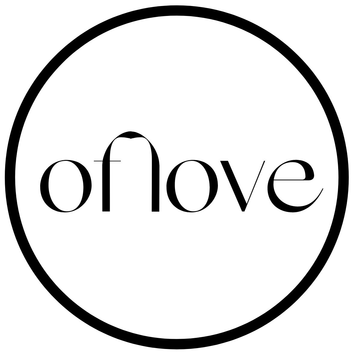 Of Love Studio